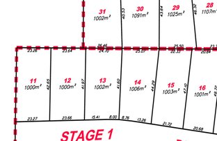 Picture of Lot 12/6605 Mount Lindesay Highway, Gleneagle QLD 4285