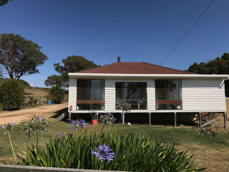 100 Sykes Lane, Blayney NSW 2799, Image 2