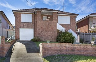 Picture of 67 Donaldson St, Port Kembla NSW 2505