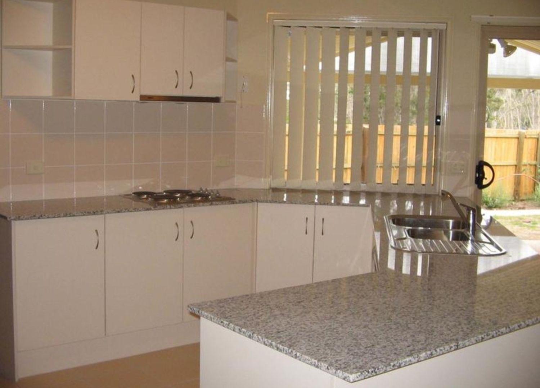 2 Bedroff Street, Upper Coomera QLD 4209, Image 2