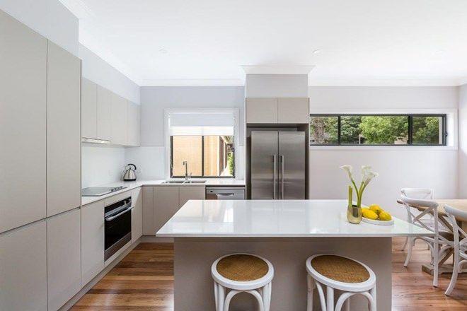 Picture of 15 Binda  Street, KEIRAVILLE NSW 2500