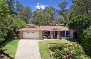 Picture of 8 Woodbeck Court, Ferny Hills QLD 4055