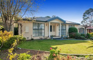 1 Suffern Ave, Bayswater VIC 3153