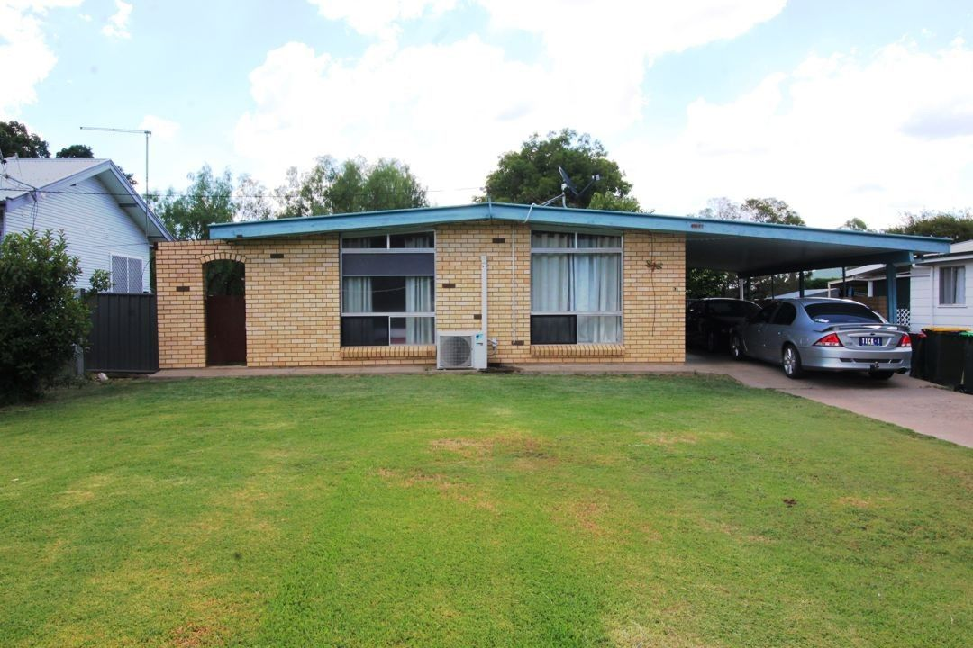 307 Chester Street, Moree NSW 2400, Image 0