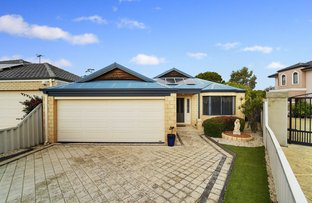 Picture of 29 Elyard Crescent, Stirling WA 6021