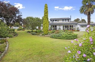 Picture of 31 Myrtle Street, Alexandra VIC 3714