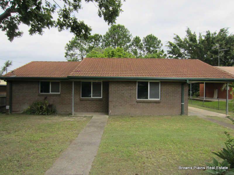 10 Neale Court, Browns Plains QLD 4118, Image 0