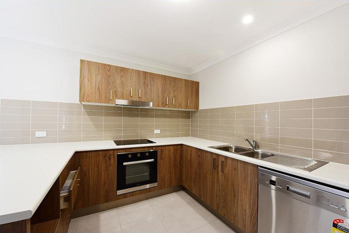 6.26% Yield Completed Dual Income, Nambour QLD 4560, Image 1
