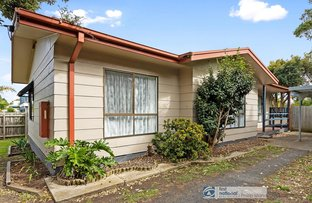 Picture of 80 Ventnor Beach Road, Wimbledon Heights VIC 3922