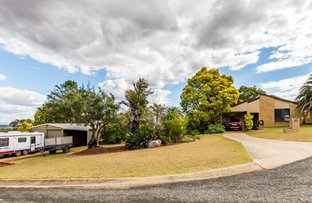 Picture of 1-3 Candello Close, Kingaroy QLD 4610