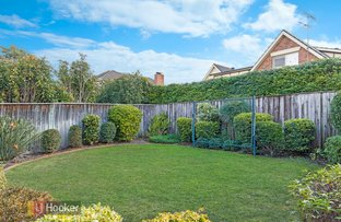 Picture of 71 Jenner Road, Dural NSW 2158