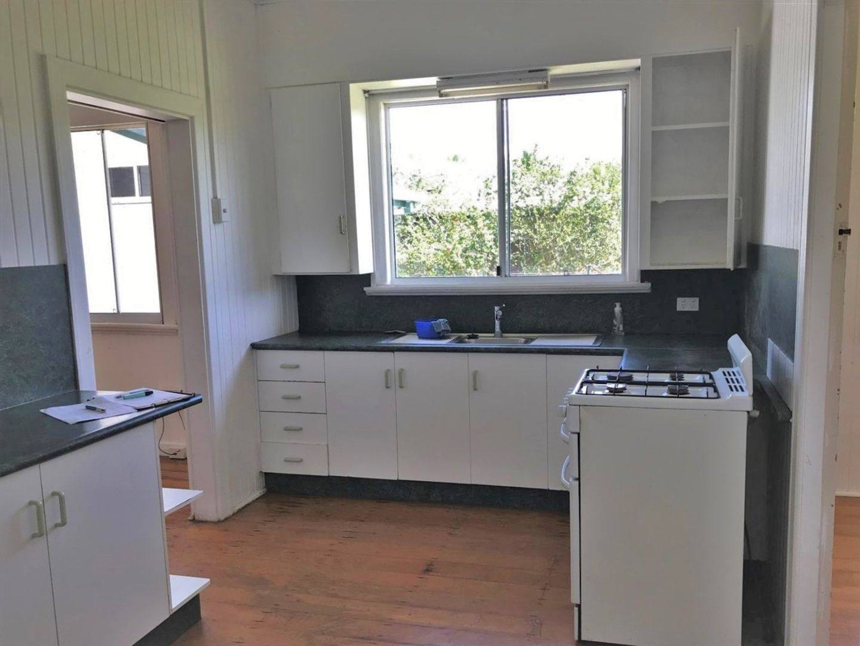 21 Burton Street, Midge Point QLD 4799, Image 1