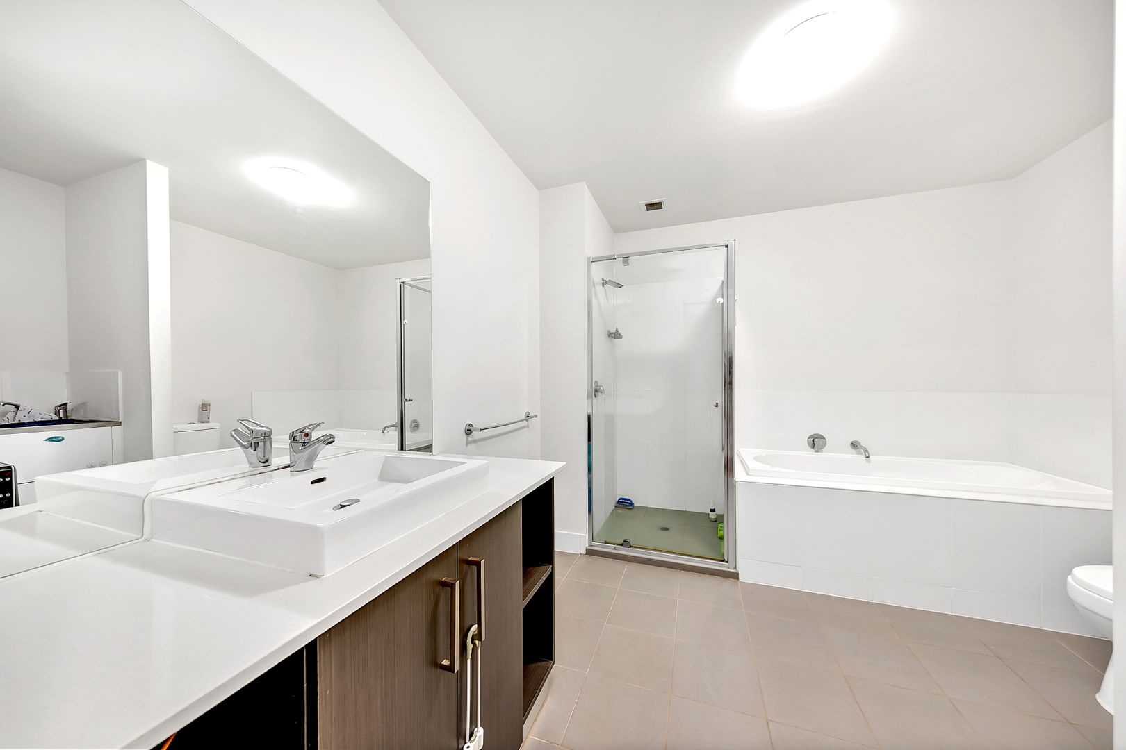 107/82 Epping Road, Epping VIC 3076, Image 2