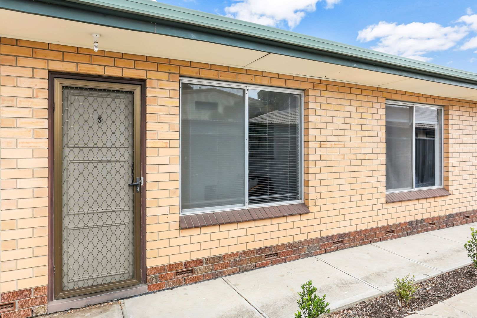 3/22A Cassie Street, Collinswood SA 5081, Image 0