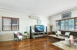 Picture of 36 Warwick St, Punchbowl NSW 2196