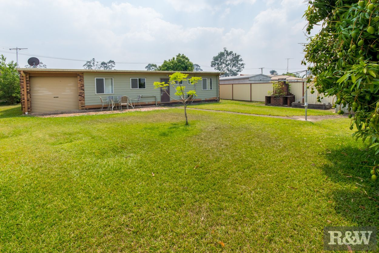 6 Lawson Street, Caboolture QLD 4510, Image 0