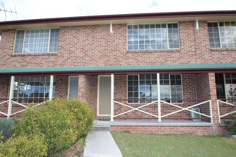 5/2 Simpson Terrace, Singleton NSW 2330, Image 0