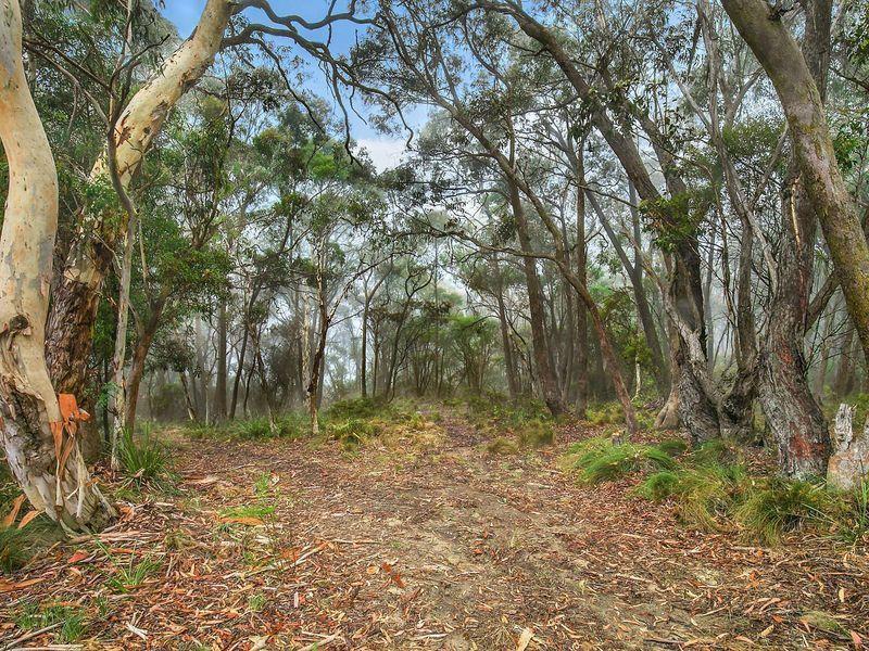 19-21 Victoria Street, Mount Victoria NSW 2786, Image 0