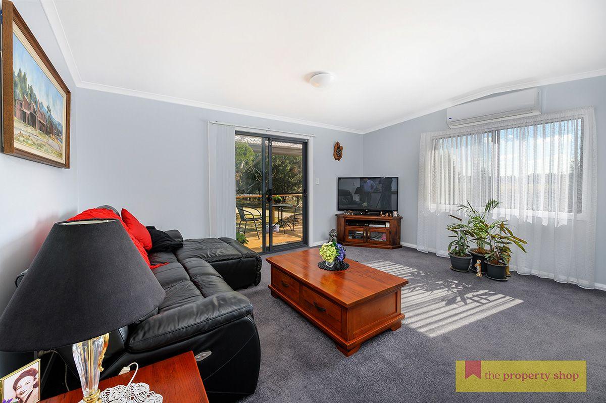 P21/Riverside Short Street, Mudgee NSW 2850, Image 1