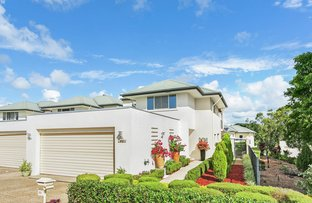 Picture of 212 Easthill Drive, Robina QLD 4226