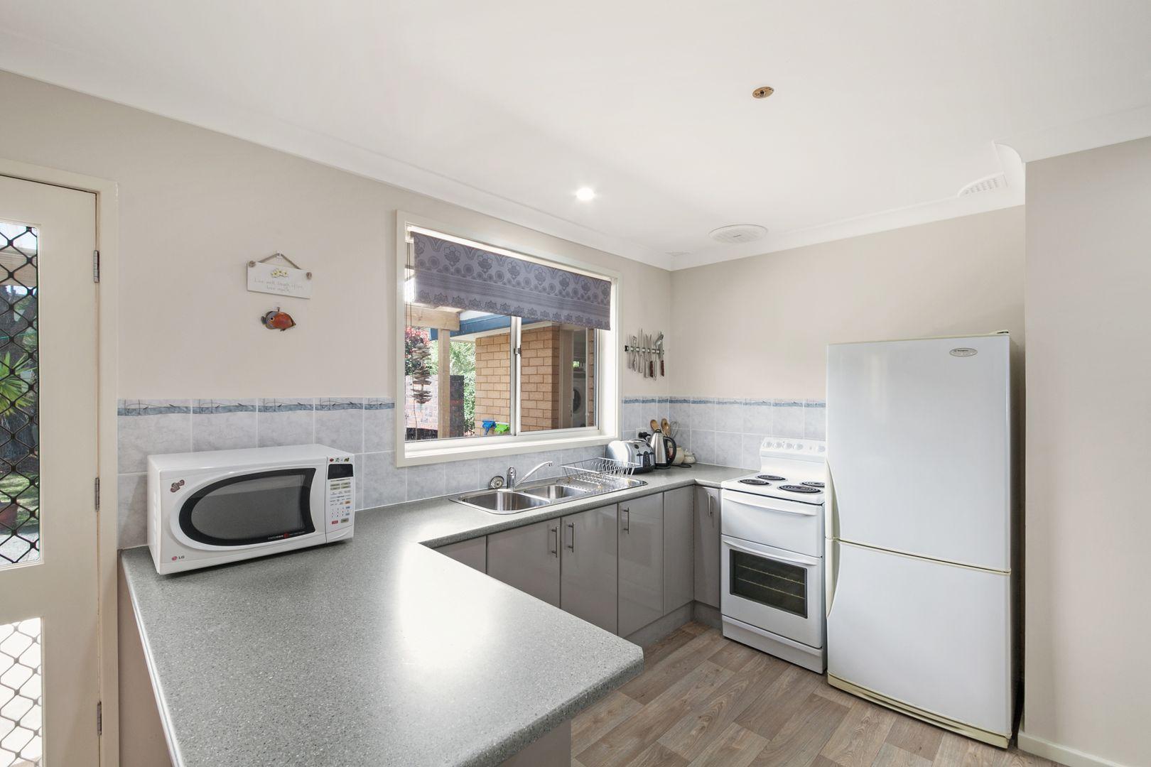 12 Anniversary Avenue, Terrigal NSW 2260, Image 2