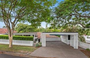 Picture of 101 The Promenade, Camp Hill QLD 4152