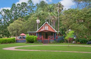 224 The Manse Rd, Myocum NSW 2481