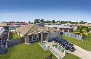 Picture of 21 Leggett Street, Morayfield QLD 4506
