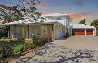 Picture of 19 Howard St, Bargara QLD 4670