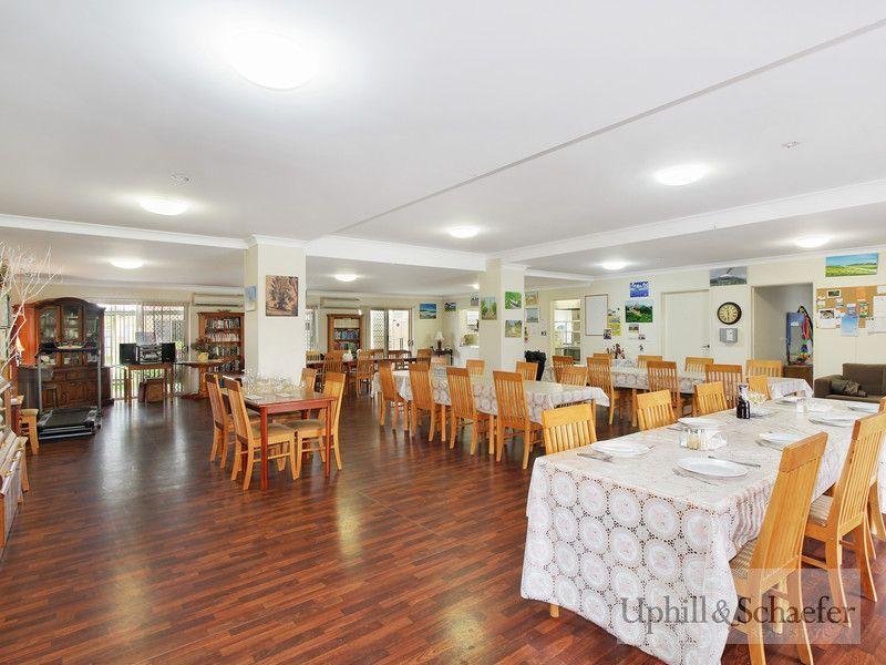 76/80 Queen Elizabeth Drive, Armidale NSW 2350, Image 2