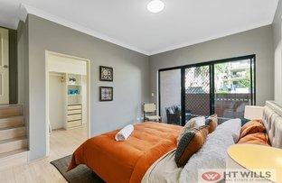 Picture of 3/33 West Street, Hurstville NSW 2220
