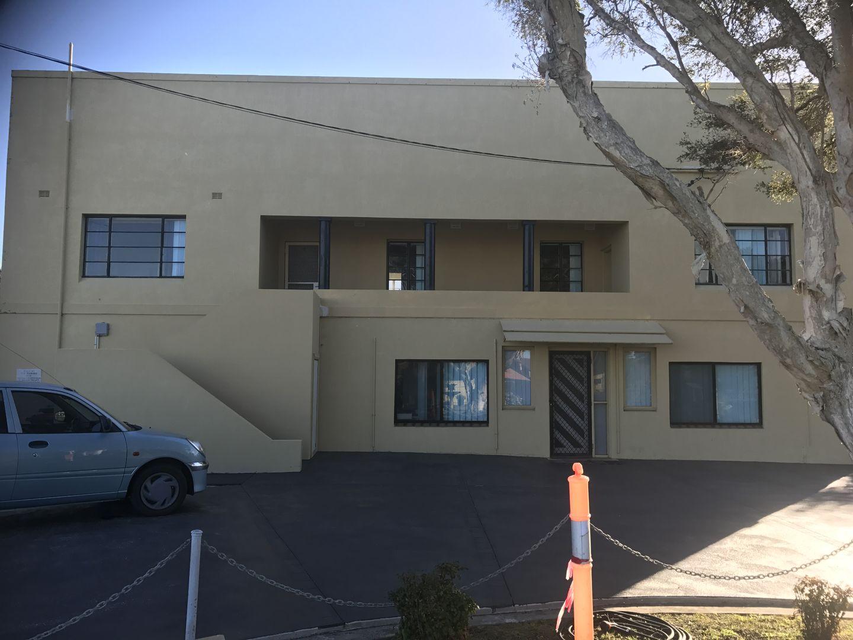 3/11 South Kiama Drive, Kiama Heights NSW 2533, Image 0