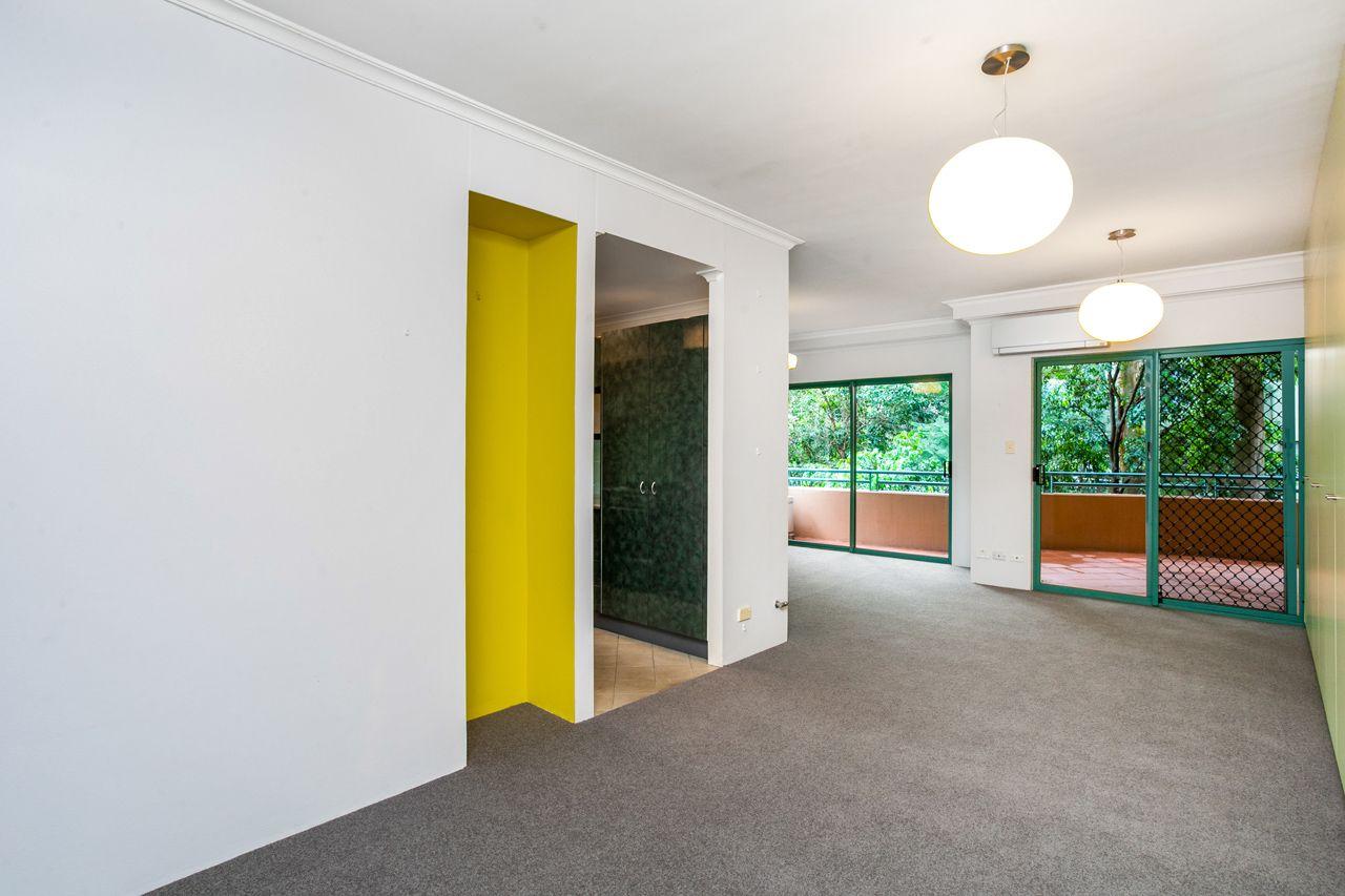 7/18-20 Centennial Avenue, Chatswood NSW 2067, Image 2