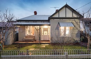 Picture of 256 Clarke Street, Northcote VIC 3070