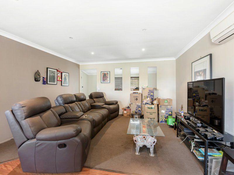 22 Duncan Street, Redbank Plains QLD 4301, Image 2
