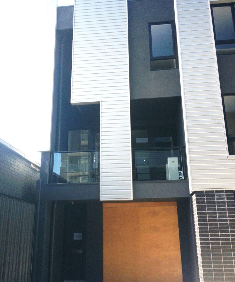 25 Cirque Drive, Footscray VIC 3011, Image 1