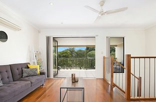 Picture of 2/11 Temple Street, Coorparoo QLD 4151