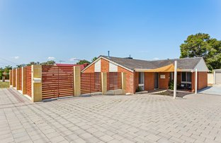 Picture of 96 Dundebar Road, Wanneroo WA 6065