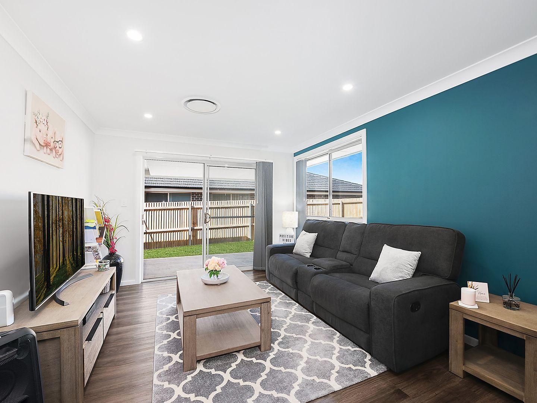 81 Bellevue Road, Mudgee NSW 2850, Image 1