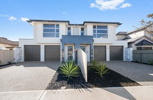 Picture of 32 & 32A Nelson Avenue, Flinders Park SA 5025