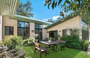 Picture of 73 Kanimbla Valley Road, Mount Victoria NSW 2786