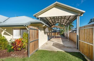 Picture of 22 Angor Road, Trinity Park QLD 4879