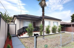 Picture of 45 Villawood Road, Villawood NSW 2163