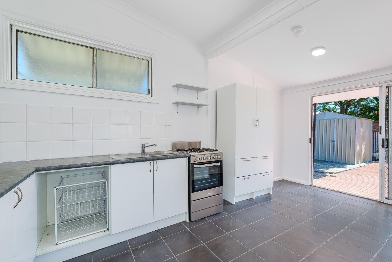 115 Fern Street, Islington NSW 2296, Image 2