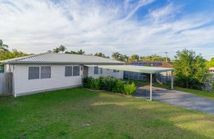 Picture of 3 Strathallen Drive, Boronia Heights QLD 4124