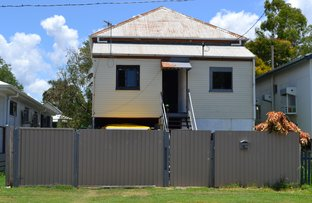 Picture of 150 Stanley St, Allenstown QLD 4700