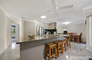 Picture of 4 Madison Court, Upper Caboolture QLD 4510