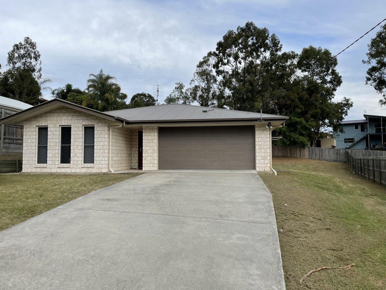 11 Pringle Court, Gympie QLD 4570, Image 0