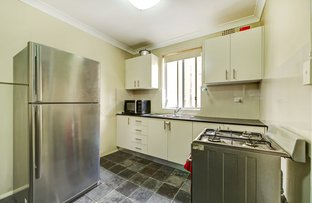 4/8 Gaza Road, West Ryde NSW 2114