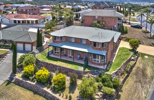 Picture of 42 Rosamond St, Maryland NSW 2287